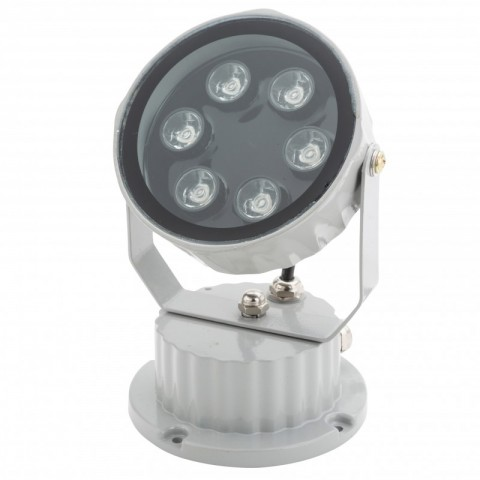 Cat logo de productos led ledecora - Foco philips ip65 ...